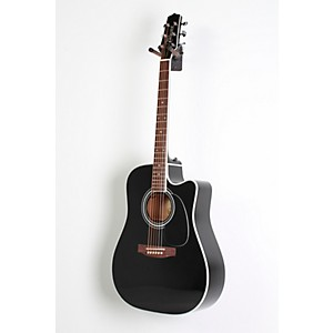 Takamine EF341SC Legacy Series Acoustic-Electric Guitar by Takamine