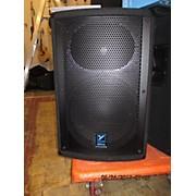 Yorkville EF5000P Powered Speaker