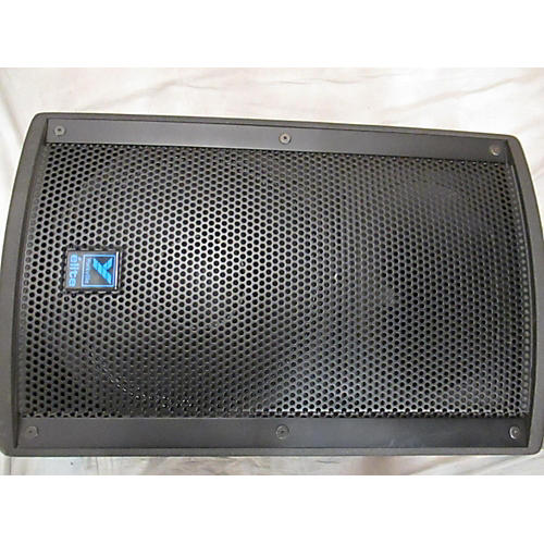 Yorkville EF500P Powered Speaker
