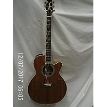 Takamine EF508KC NEX Acoustic Electric Guitar