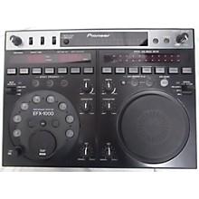 Pioneer EFX-1000 DJ Player