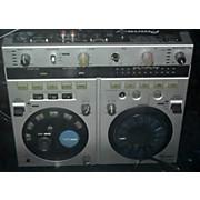 Pioneer EFX-500 DJ Controller