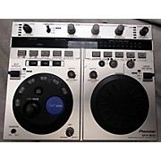 Pioneer EFX 500 Multi Effects Processor