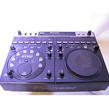 Pioneer EFX1000 Multi Effects Processor