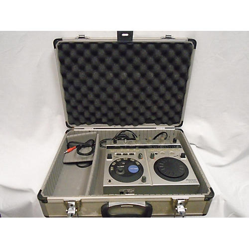 Pioneer EFX500 Multi Effects Processor