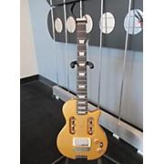 Traveler Guitar EG-1 Custom Electric Guitar