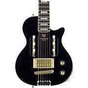 Traveler Guitar EG-1 Custom V2 Electric Travel Guitar