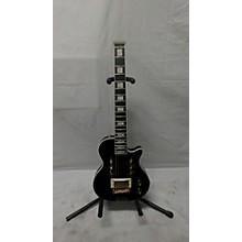 Traveler Guitar EG-1 Electric Guitar