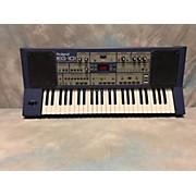 Roland EG-101 Synthesizer