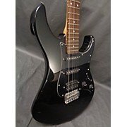 Yamaha EG 112 C2 Solid Body Electric Guitar