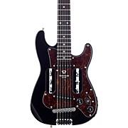 Traveler Guitar EG-2 Travel Electric Guitar