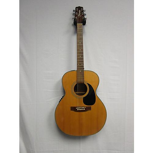 Takamine EG-230 Acoustic Electric Guitar