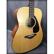 Takamine EG-3300 Acoustic Electric Guitar