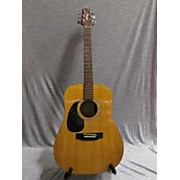 Takamine EG-330LH Acoustic Electric Guitar
