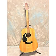 Takamine EG-330SLH Acoustic Electric Guitar