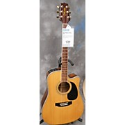 Takamine EG-334SC Acoustic Electric Guitar