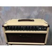 Two Rock EG Eric Gales Tube Guitar Amp Head