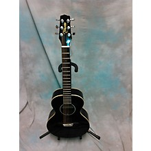 Takamine EG Mini Acoustic Guitar