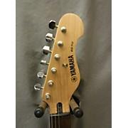 Yamaha EG112 Solid Body Electric Guitar