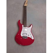 Yamaha EG112C Solid Body Electric Guitar