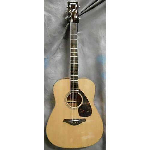 Yamaha EG112C2 Solid Body Electric Guitar