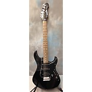 Yamaha EG112C2 Solid Body Electric Guitar
