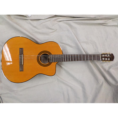 Takamine EG124C Acoustic Electric Guitar