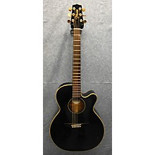 Takamine EG140SGC Acoustic Electric Guitar