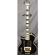 Traveler Guitar EG1L Electric Guitar