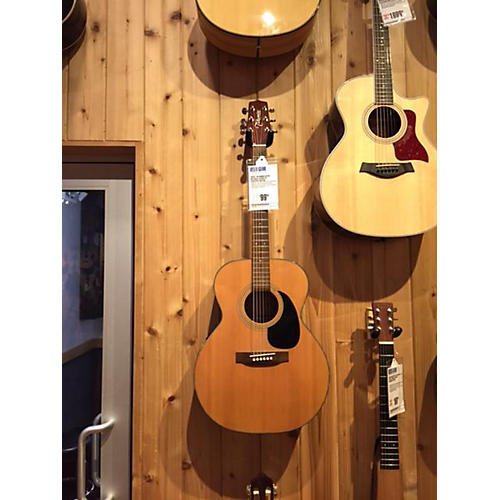 Takamine EG230 Acoustic Electric Guitar