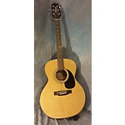 Takamine EG230 Acoustic Electric Guitar