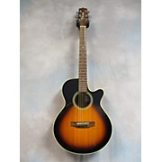 Takamine EG260C Acoustic Electric Guitar