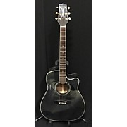 Takamine EG334BC Acoustic Electric Guitar