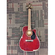 Takamine EG334RC Acoustic Electric Guitar