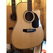 Takamine EG334SC Acoustic Electric Guitar