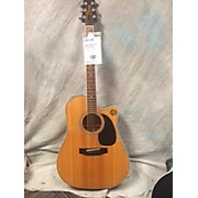 Takamine EG335SC Acoustic Electric Guitar