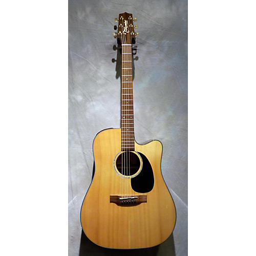 Takamine EG340C Acoustic Electric Guitar