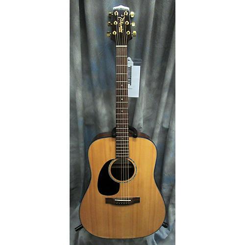 used takamine eg340c left handed acoustic electric guitar guitar center. Black Bedroom Furniture Sets. Home Design Ideas