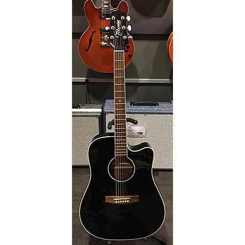 Takamine EG341C Acoustic Electric Guitar