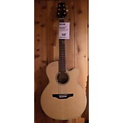 Takamine EG40C Acoustic Electric Guitar