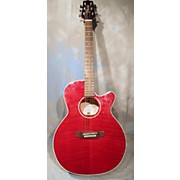 Takamine EG440C Acoustic Electric Guitar