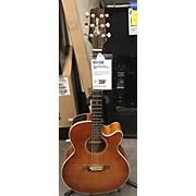 Takamine EG4440VV Acoustic Electric Guitar