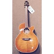 Takamine EG444C Acoustic Electric Guitar