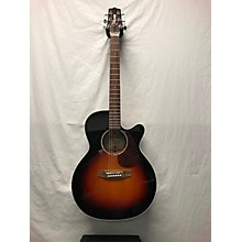 Takamine EG450SMCSB Acoustic Electric Guitar