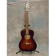 Takamine EG5013S Acoustic Electric Guitar