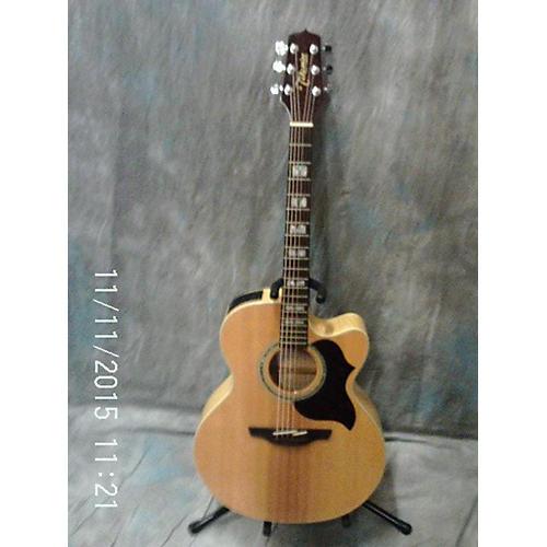 Takamine EG523SC Acoustic Guitar-thumbnail