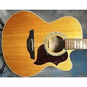 Takamine EG523SC12 12 String Acoustic Electric Guitar