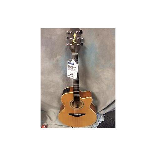Takamine EG524SC Acoustic Electric Guitar