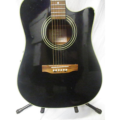 Takamine EG531C Acoustic Electric Guitar-thumbnail
