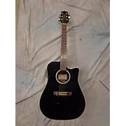 Takamine EG531SC Acoustic Electric Guitar
